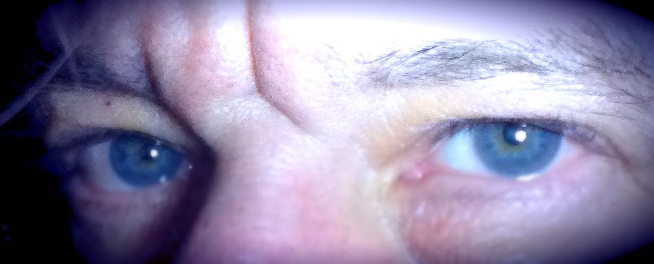 stephen simms eyes